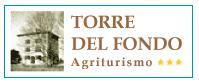 Alloggi Ferrara -Alloggio Torre Del Fondo