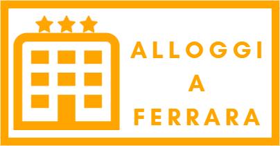 Alloggi Ferrara